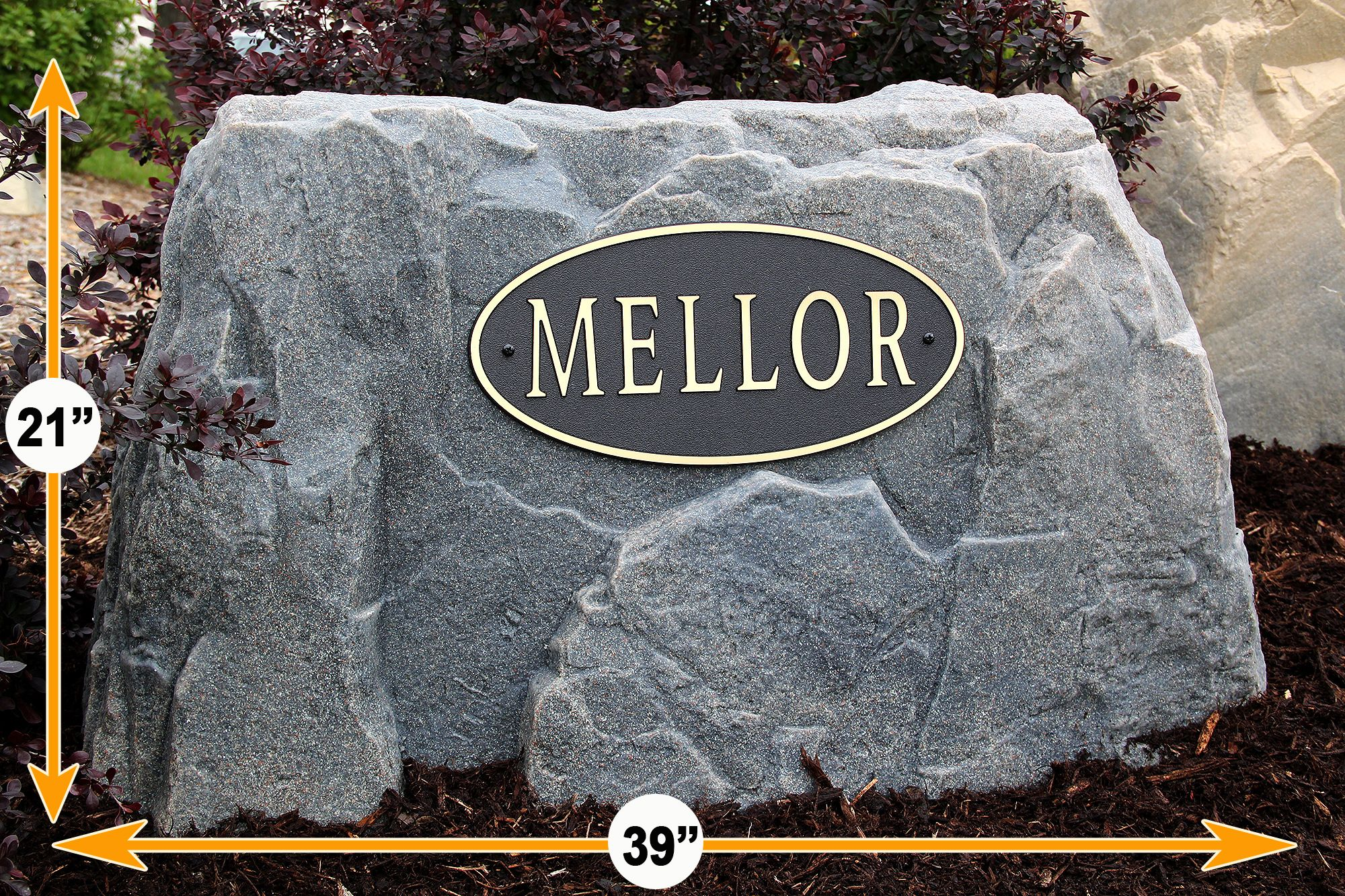 house-address-numbers-rock