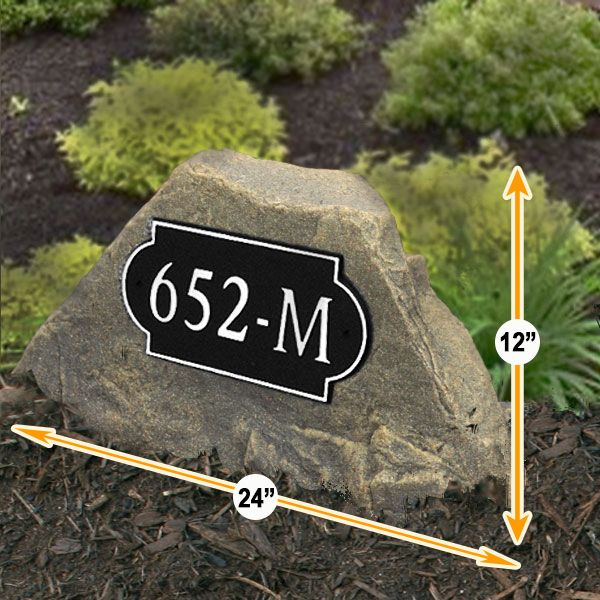 house-numbers-plaque-rock