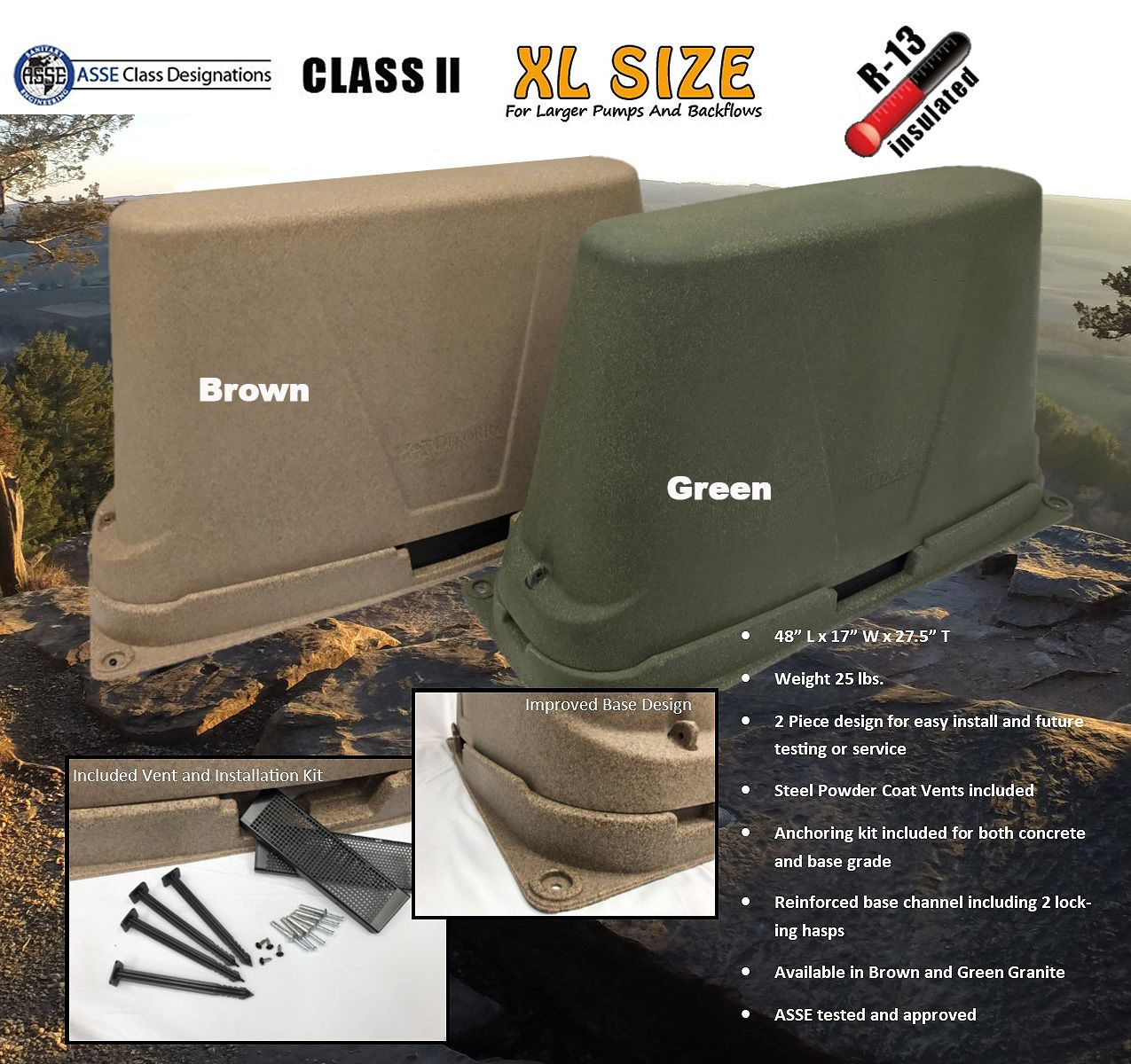 insulated-backflow-covers