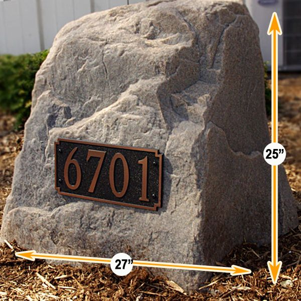 house-numbers-stone-plaque