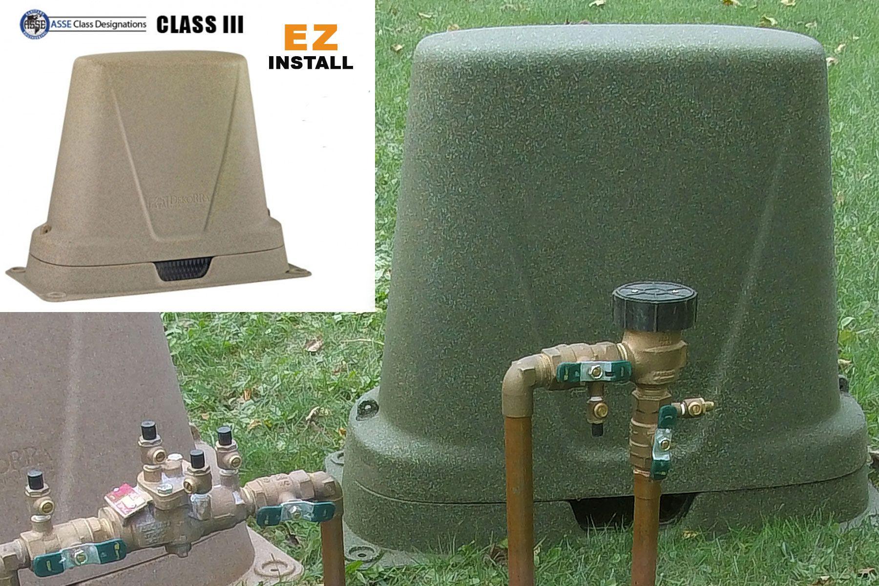 buy-dekorra-301-class-3-backflow-covers