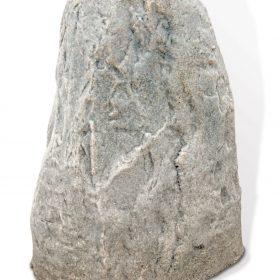 Fieldstone DekoRRa 107 Well Cover Rocks