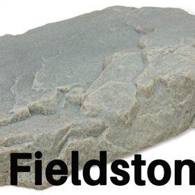 Fieldstone DekoRRa 108 Faux Pond Skimmer Rock Cover