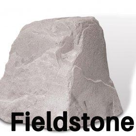 Fieldstone DekoRRa 102 Fake Rock Cover