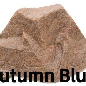 Autumn Bluff DekoRRa 105 Artificial Rock