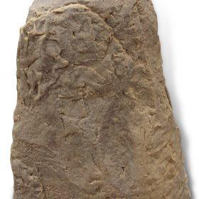 Sandstone DekoRRa 107 Fake Rock Cover