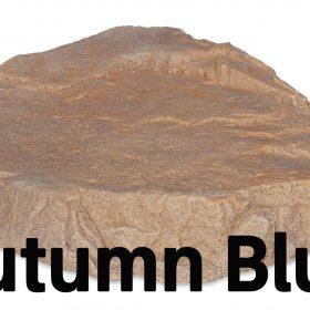 Autumn Bluff DekoRRa 108 Pond Rocks