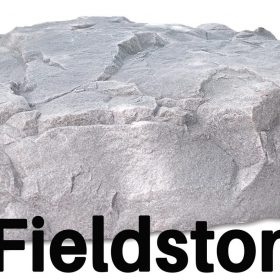 Fieldstone DekoRRa 112 Rock Septic Cover
