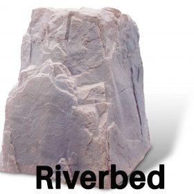 Riverbed DekoRRa 114 Well House Rock
