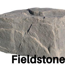 Fieldstone DekoRRa 117 Fake Rocks