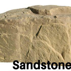 Sandstone DekoRRa 117 Cable box Cover