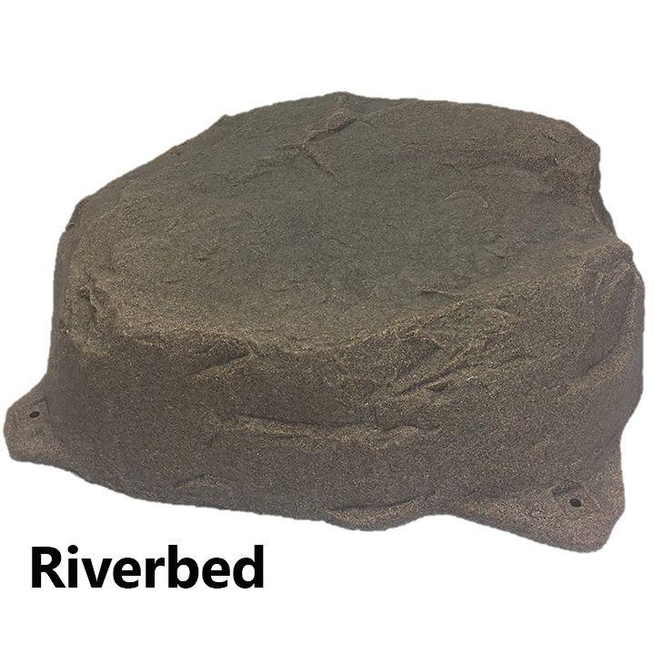 Dekorra Mock Rock Model 118 Fake Rock Cover