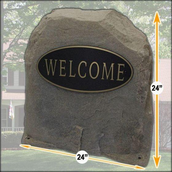 boulder address rock