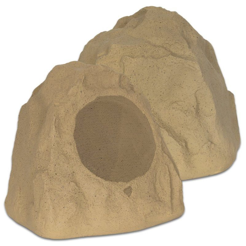 theater solutions 2r8s outdoor sandstone