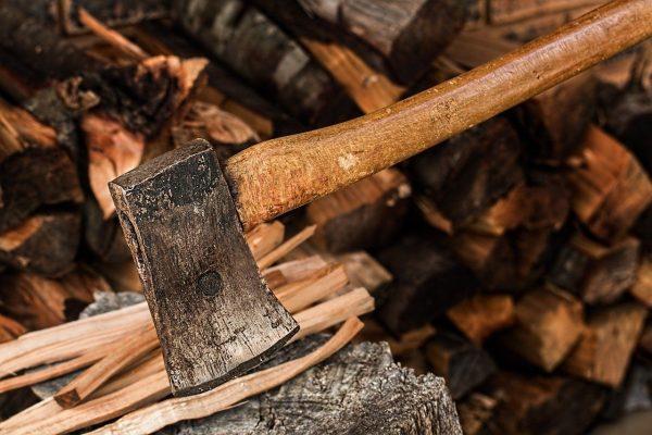 extraordinary axe sharpeners