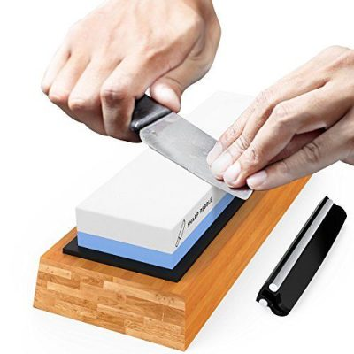 whetstone knife sharpener reviews