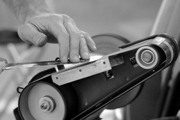 prime quality belt knife sharpeners for sale
