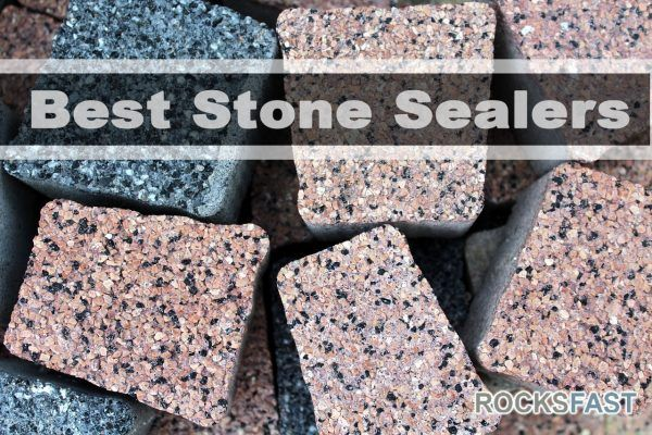 best quality natural stone sealers