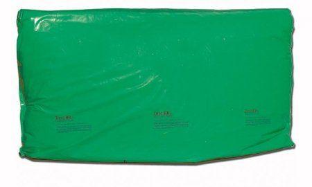 Backflow Insulation Bag Blanket 48 Quot L X 24 Quot H Dekorra 603